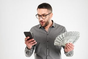 Best mobile apps that pay cash