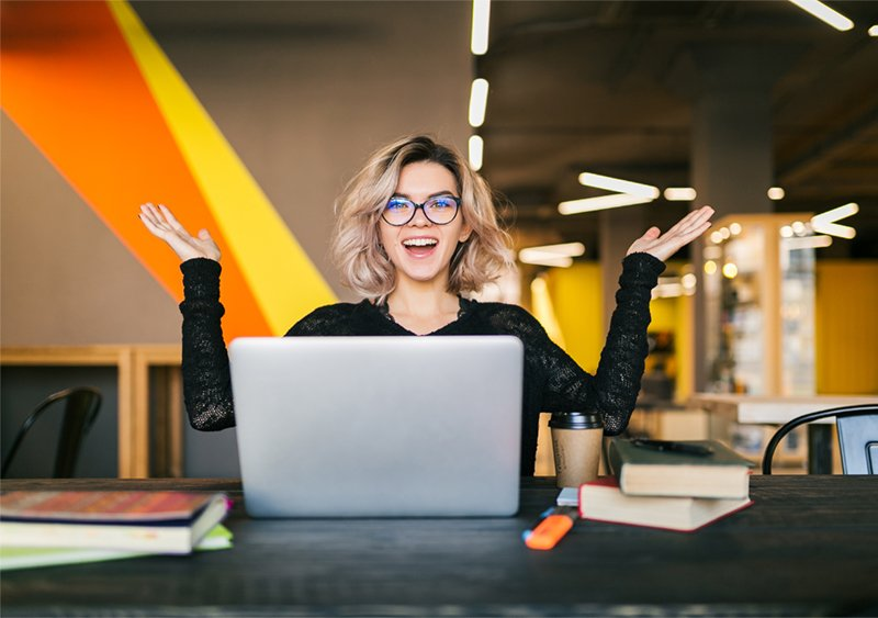 List of online jobs that pay well.