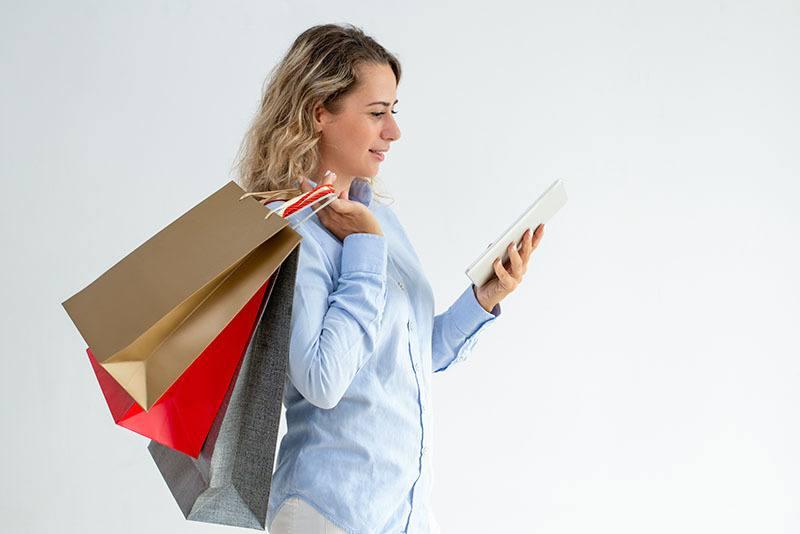 Best cashback apps for shopping