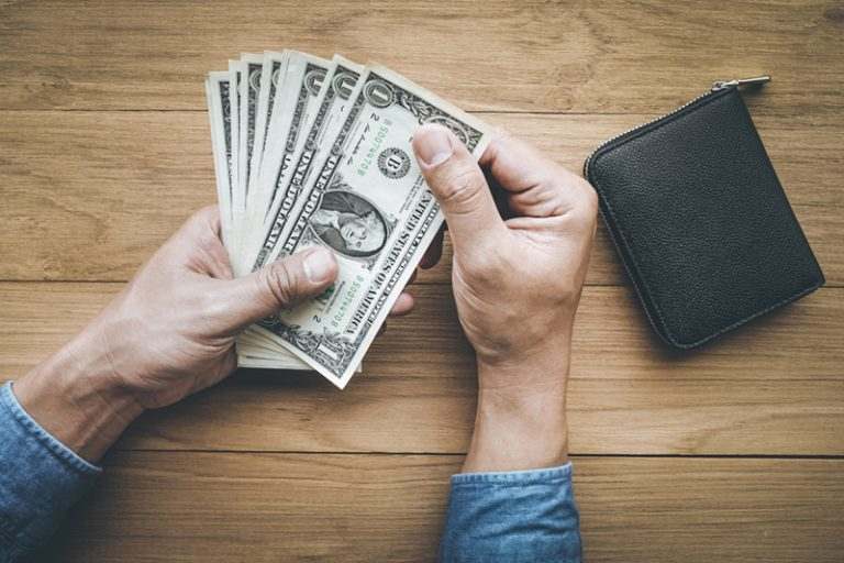 Learn how to make $200 dollars fast